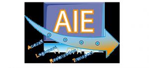 AIE FLA 3