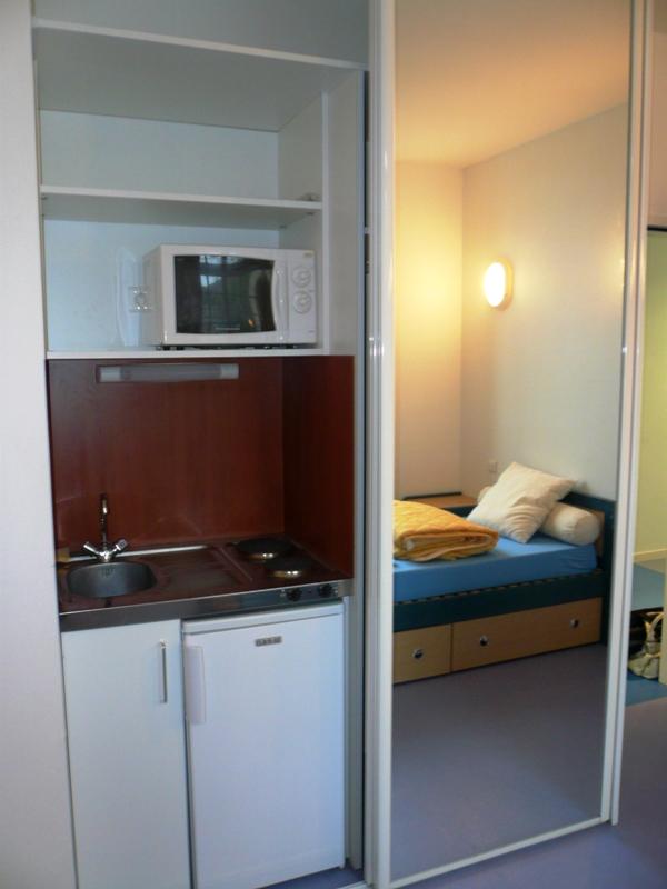 logement etudiant hopital maritime cherbourg